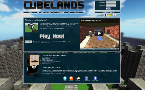 cubelands.png